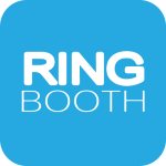 RingBooth